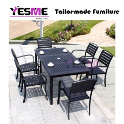Modren Aluminum Banquet Chiavari Chair for Dining Room Furniture/Hotel/Hall/Restaurant
