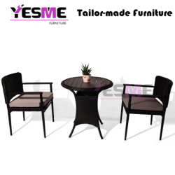 Modren Rattan Dining / Outdoor Furniture / Wicker Furniture